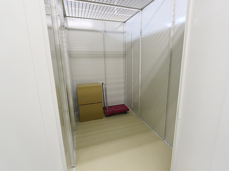 room_photo_sample